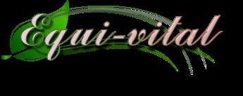 http://www.equi-vital.fr/Files/Image/EquiVital